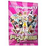 Playmobil Juguete [versión italiana]