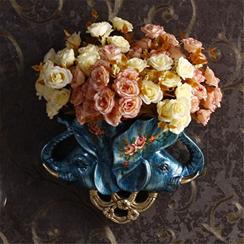 european-style-home-vase-resin-living-room-set-coffee-table-ashtray-decoration-wall-hanging-with-flo