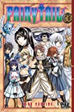 Fairy Tail Vol.33