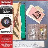 Double Dose - Cardboard Sleeve - High-Definition CD Deluxe Vinyl Replica