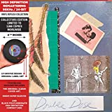 Hot Tuna: Double Dose-Ltd Vinyl Rep (Audio CD)