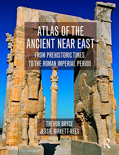 atlas-of-the-ancient-near-east-from-prehistoric-times-to-the-roman-imperial-period