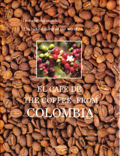 lo-mejor-del-mundo-el-cafe-de-colombia-the-richest-flavor-of-the-world-the-coffee-from-colombia