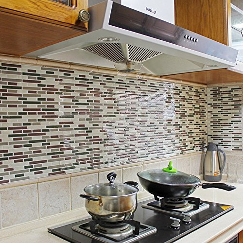 pack-of-4-fancy-fix-3d-gel-mosaic-effect-self-adhesive-splashback-tile-sticky-wall-tile-sticker-for-