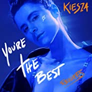 You're The Best: The Remixes