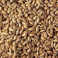 Caracteristiques : Malt produit avec de l'orge de printemps à 2 rangs de qualité. Parfait comme malt de base pour les lagers. Favorable à la production de sucres et de proteines. Excellentes propriétés pour la filtration du moût. Donne une bière fini...