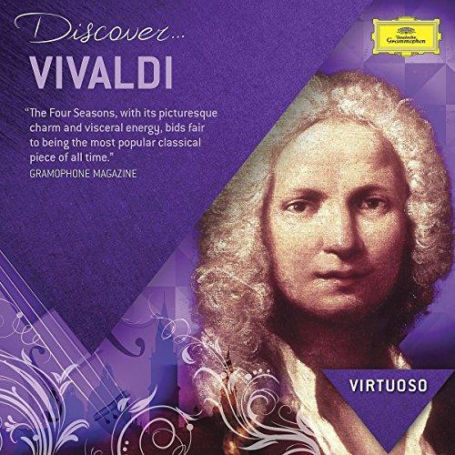 discover-vivaldi