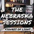 Nebraska Sessions