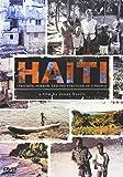 Haiti: Triumph Sorrow & The Struggle of a People [Import USA Zone 1]