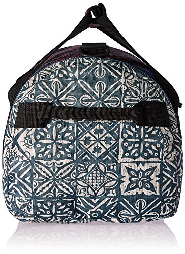 DAKINE Sporttasche EQ Bag Small 31 Liter Reisetasche Kapa