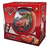 Asmodee Italien 8234-Dobble Cars Edizione Italiana