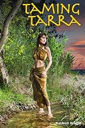 Taming Tarra (The Jungle Girl)