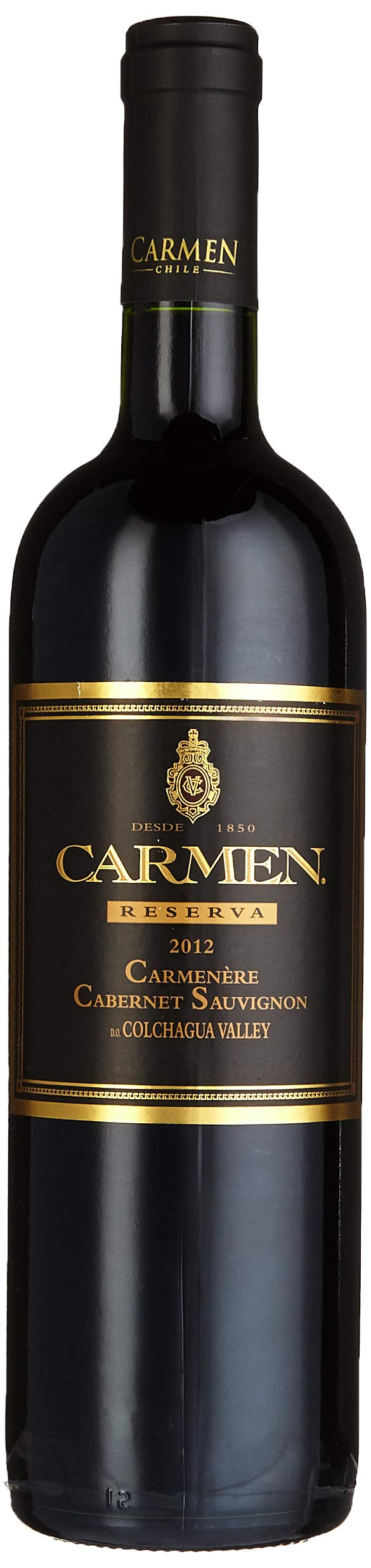 Via-Carmen-Reservado-Carmenere-2012-Trocken-3-x-075-l