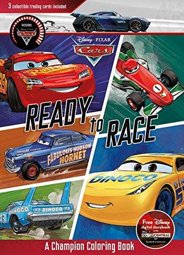 660+ Coloring Book Pdf Cars Best HD