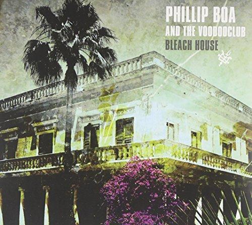 bleach-house-digipak-3-bonus-tracks