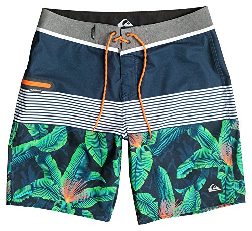 quiksilver-mens-divisionremix19-m-bdsh-kvj6-swim-shorts-multicoloured-ag-black-34