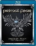 Angels Mercy-Live Germany kostenlos online stream