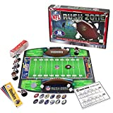 NFL Rush Zone Game by University Games