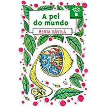A pel do mundo (Árbore)