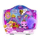 Giochi Preziosi 70761761 - Disney Palace Pets Beauty & Bliss Playset Bella