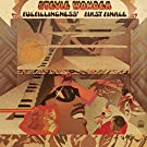 Fulfillingness' First Finale [VINYL]