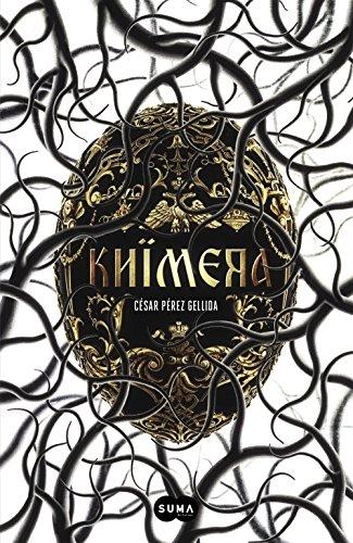 Khimera: El mundo cambiará para siempre