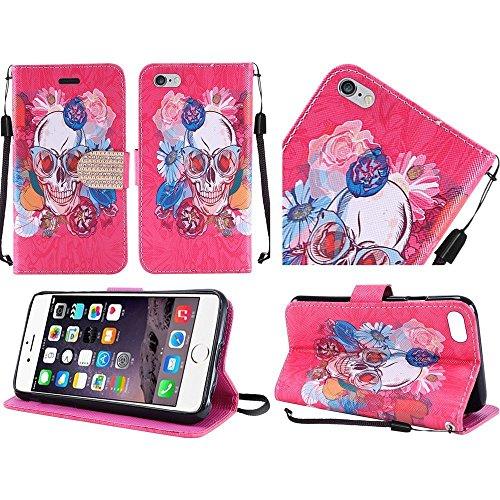 hr-wireless-fur-apple-iphone-6-plus-6s-plus-retail-verpackung-fashion-skull-flowers-tag-der-toten