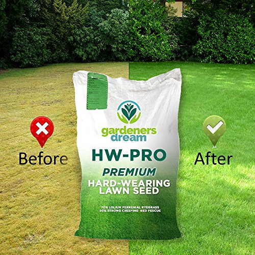 gardeners-dream-hard-wearing-lawn-grass-seed-5kg