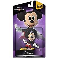 Infinity 3.0: EU Mickey Figurina