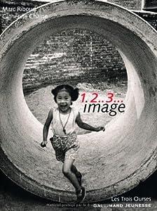 """Afficher """"1, 2, 3, image"""""""