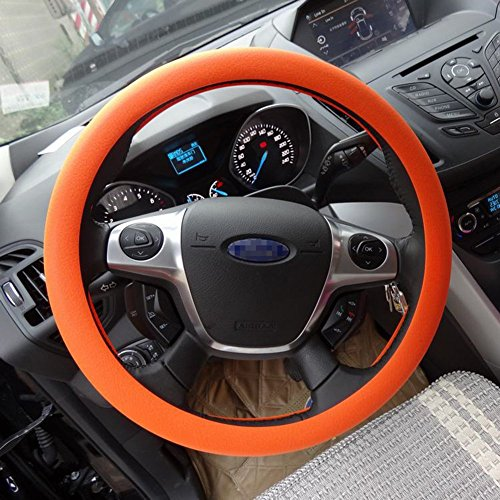 ohf-silicone-steering-wheel-cover-natural-elastic-flexible-for-all-types-of-ruffle-assorted-colours-