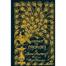 Orgueil & préjugés (édition collector)
