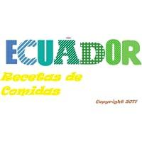 Recetas de comida Ecuador