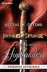 La terre des Highlanders : Intégrale par Gifford