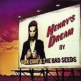 Henry S Dream