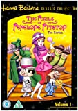 The Penelope Pitstop - Volume 1 [UK Import]