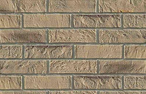 brick-slips-rivestimento-parete-piastrelle-flessibili-confezione-da-104-2-sqm-beige-mattone
