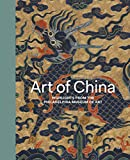 Chinese Art: Highlights from the Philadelphia Museum of Art