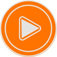 JustPlay - youtube video player