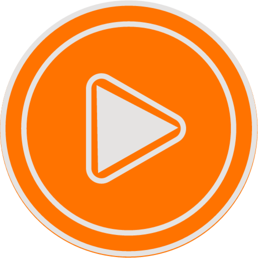 JustPlay - youtube video player (Free Download Adobe Player)