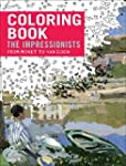 Impressionists: From Monet to Van Gog...