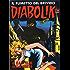 DIABOLIK (19): Il castello della morte