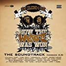 How the West Was.. by Luni Coleone & I-Rocc (2007-10-22)