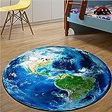 Suchergebnis auf Amazon.de für: jugendzimmer - Teppiche ...
