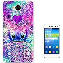 coque incassable huawei y6 2017