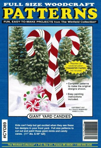 giant-yard-candies-woodcraft-pattern-by-winfield-collection