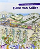 Kleine geschichte von Bahn von Sóller (Petites històries)