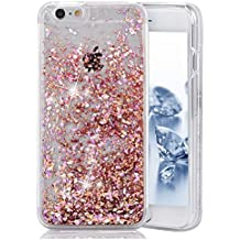 custodia iphone 6 swarovski