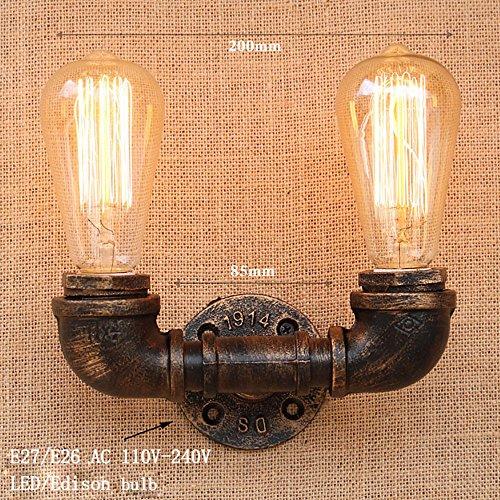 zhzhco-tubo-di-acqua-e27-retr-lampada-da-parete-a-parete-retro-illuminata-camera-da-letto-soggiorno-