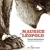 Maurice et Leopold
